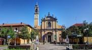 piazza San Martino
