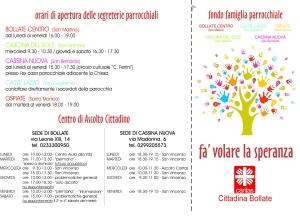 caritas 1 brochure 2014