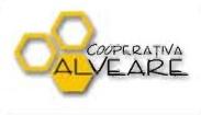 CooperativaAlveare-logo