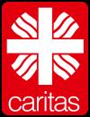logo-caritas piccolo