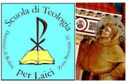 scuola_di_teologia_per_laici_1474218080