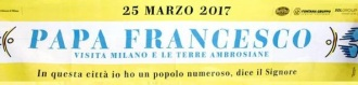 PapaFrancesco20170325