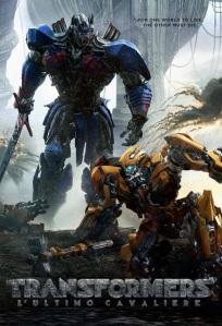 Transformers_L'Ultimo_Cavaliere