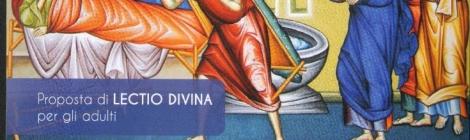 lectio divina 2019