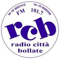 logo rcb