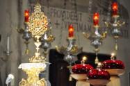 chiesa s.martino